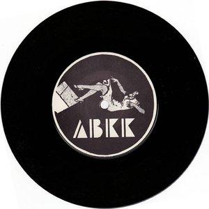 Image for 'ABKK'