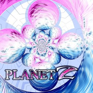 Image for 'Planet Z'