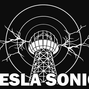 Image for 'TeslaSonic'