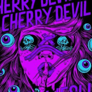 Image for 'Cherry Devil'