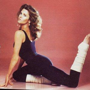 Immagine per 'Jane Fonda'