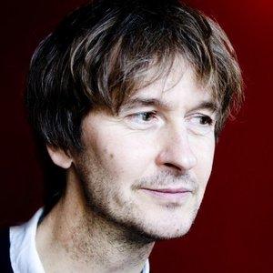 Image for 'Lars Brygmann'