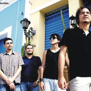 Image for 'Saulo Duarte'