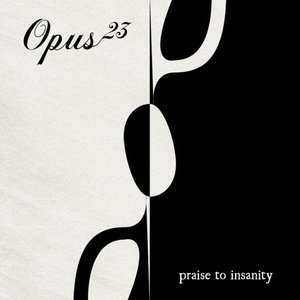 Image for 'Opus 23'