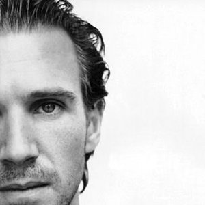 Image for 'Ralph Fiennes'