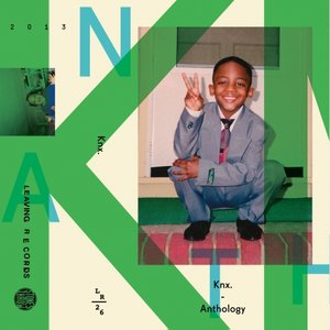 Image for 'kNx'