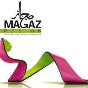 Image for 'Magaz'