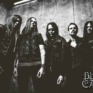 Image for 'Black Earth'