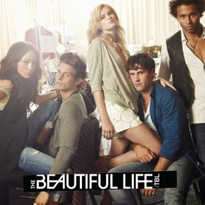 Image for 'The Beautiful Life'