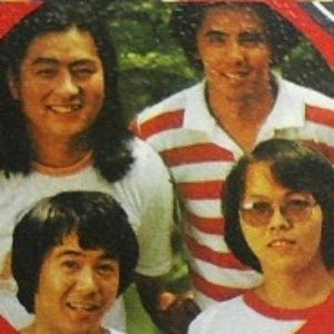 Image for 'こおろぎ'73'