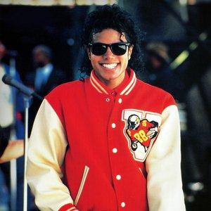 Bild für 'Michael Jackson'