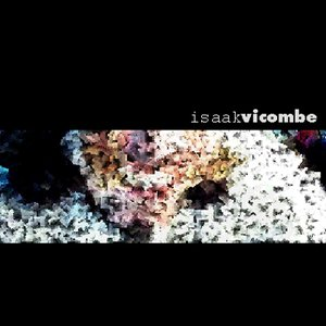 Image for 'Isaak Vicombe'