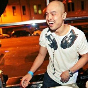 Image for 'DJ Enferno'