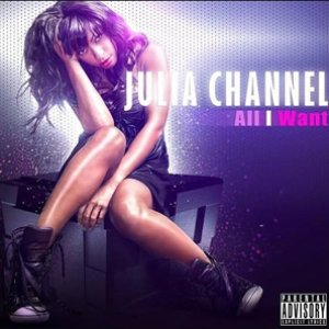 Image for 'Julia Channel'