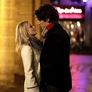 Image for 'Louis Garrel & Ludivine Sagnier'