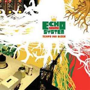 Image for 'Echo Soundsystem'