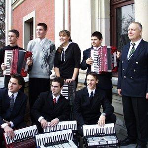Bild für 'Akord Szczecin'