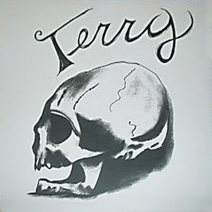 Image for 'Terry'