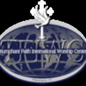 Immagine per 'Triumphant Faith International Worhip Center'