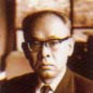 Image for 'Osamu Shimizu'