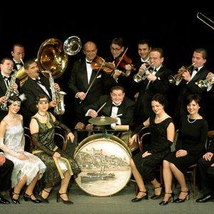Image for 'Bratislava Hot Serenaders'