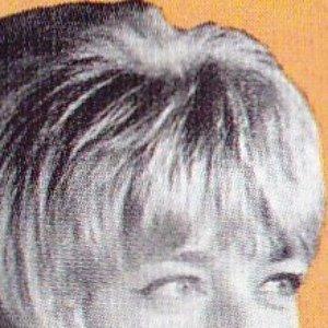Image for 'Barbara Kay'