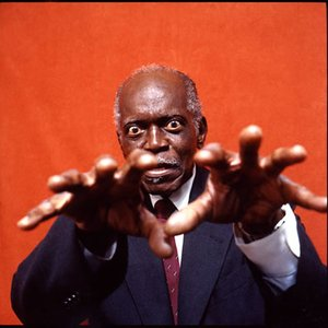 Immagine per 'Hank Jones'