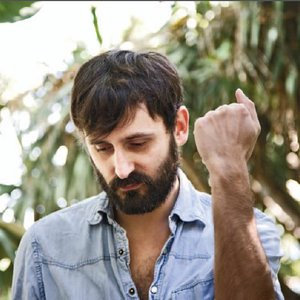 Image for 'Mr. Oizo'