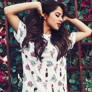 Image pour 'Becky G'