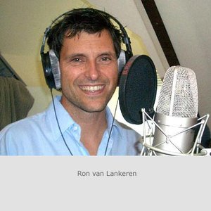 Image for 'Ron van Lankeren'
