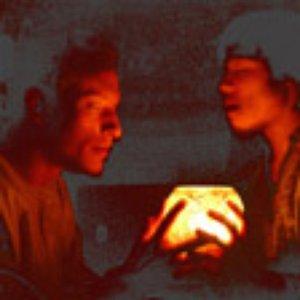 Imagen de 'Biltone'