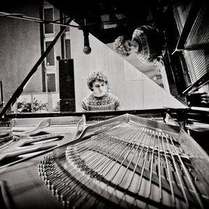 Imagen de 'Andrey Nailer'