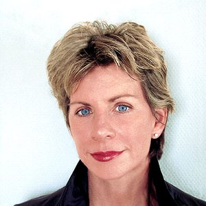 Image for 'Patricia Cornwell'