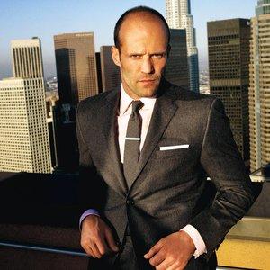 Image for 'Jason Statham'
