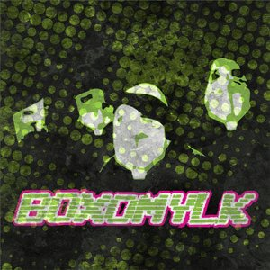 Image for 'BOXOMYLK'