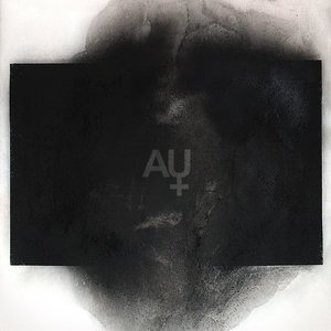 Image for 'AU+'