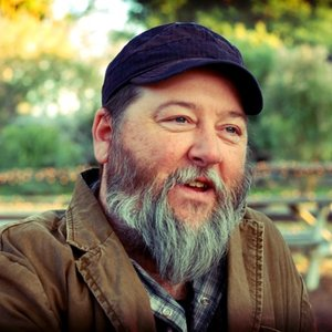 "Image for 'Kevin ""Shinyribs"" Russell'"
