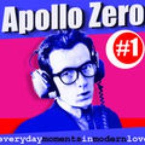 Imagem de 'Apollo Zero'