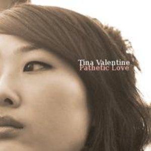 Image for 'tina valentine'
