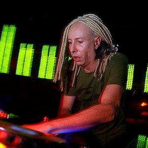 Image for 'DJ Pareto'