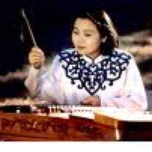 Image for 'Yangqin Zhao'