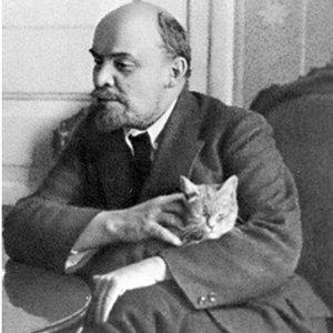 Image for 'В.И. Ленин'
