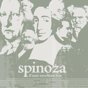 Image for 'Spinoza'