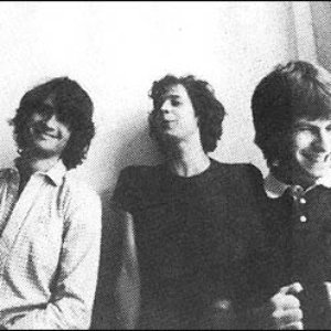 Image for 'Chris Stamey and The dB's'