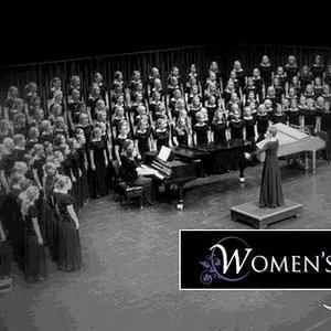 Image for 'BYU Women's Chorus'