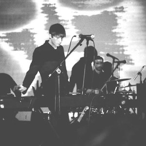 Image for 'Cold Cave / Prurient'
