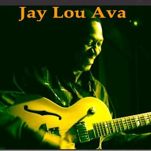 Image for 'Jay Lou Ava'