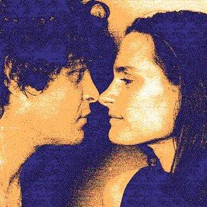 Image for 'Madeleine Peyroux & William Galison'