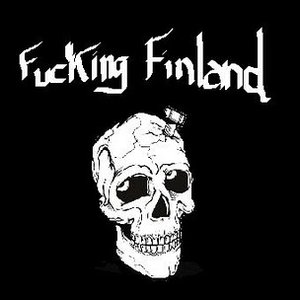 Image for 'Fucking Finland'