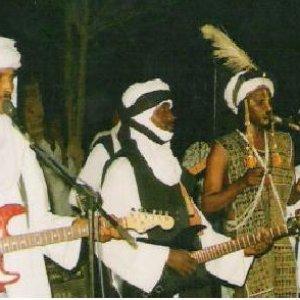 Image for 'Mouma Bob'